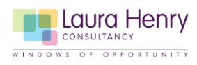 Laura Henry Consultancy