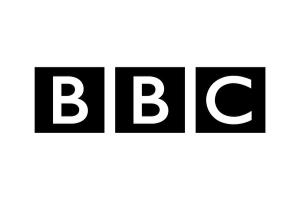 BBC Logo for Website
