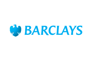 Barclays for Website