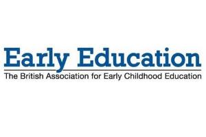 Early Education Logo for Website