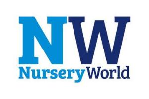 NurseryWorld Logo for Website Rev