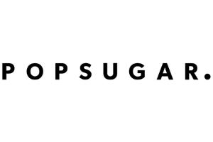 PopSugar Logo for Website