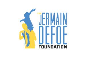 Jermain Defoe Rev