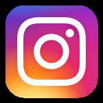 Laura - Instagram