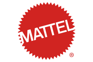 Mattel Rev