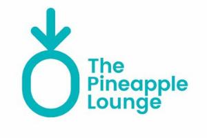 Pineapple Lounge for Website Rev
