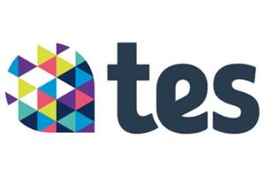 TES Logo for Website Rev