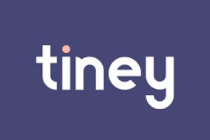 Tiney Logo Rev