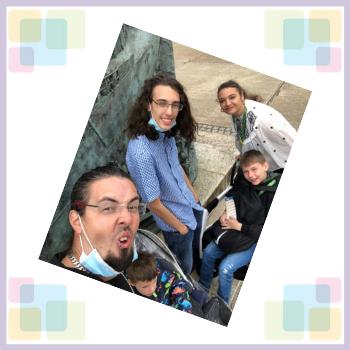 Web - FLS Podcast NH