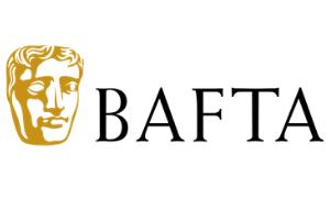BAFTA Logo for Website 2